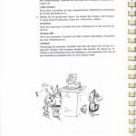 En Jordi Skizzen363