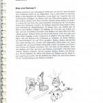 En Jordi Skizzen370