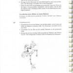 En Jordi Skizzen373
