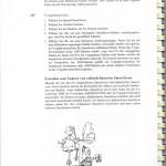 En Jordi Skizzen375