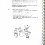 En Jordi Skizzen376