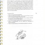 En Jordi Skizzen377