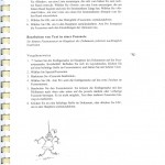 En Jordi Skizzen379