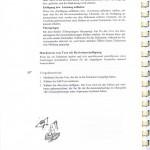 En Jordi Skizzen381