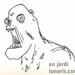 en jordi lunaris.com 1027
