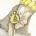 Der Reichsapfel
